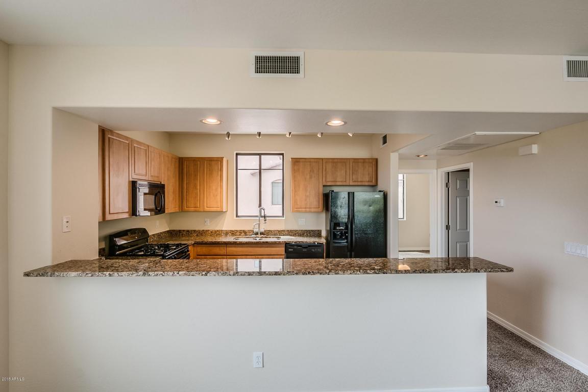 139 Kitchen
