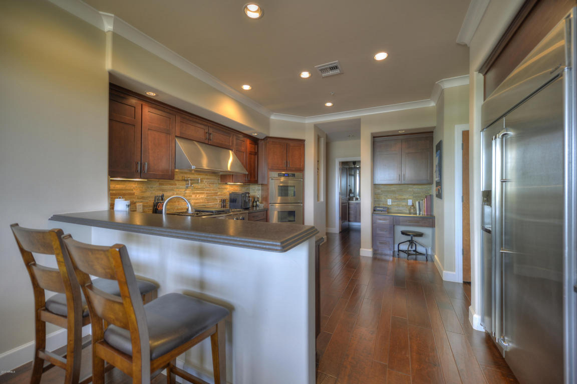 Kitchen 3006