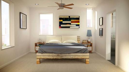 bedroom-degrade-533×300