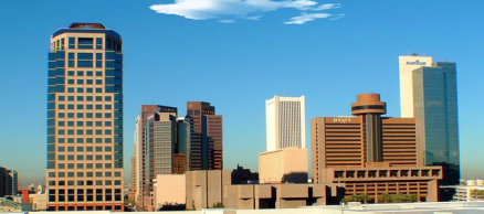 Phoenix Midtown Real Estate