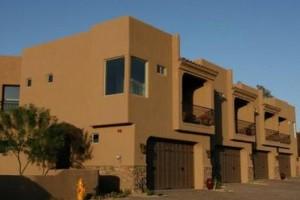 Sonoran Villas