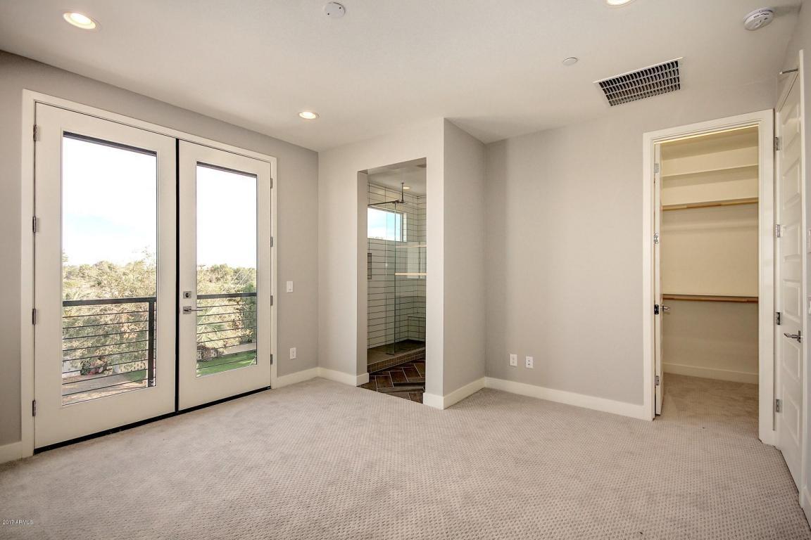 1024 Master Bedroom