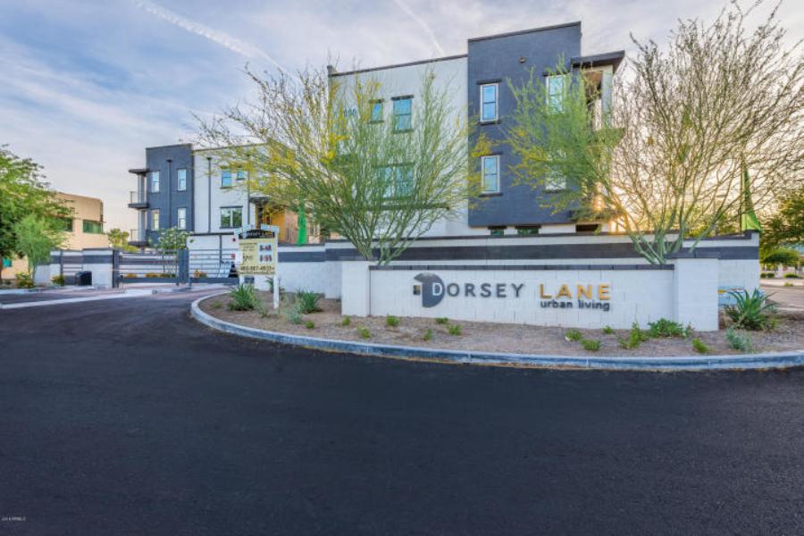 Dorsey Lane-5