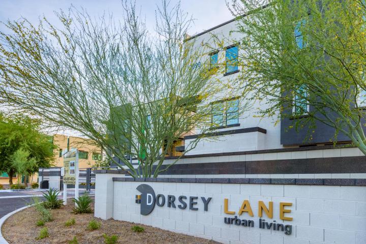 Dorsey Lane-6