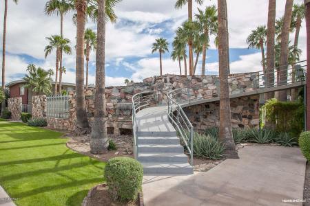 Granada Resort