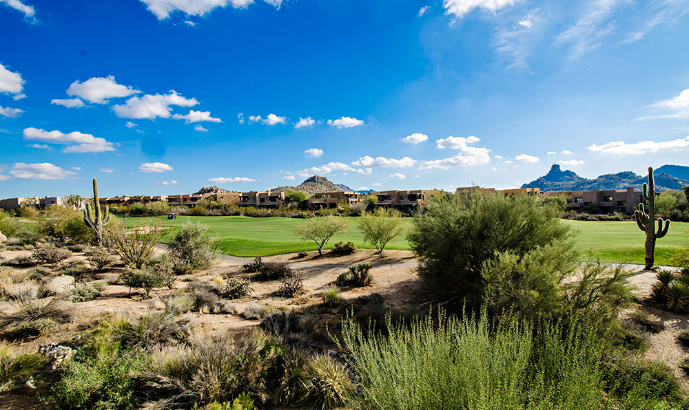 troon-golf_course
