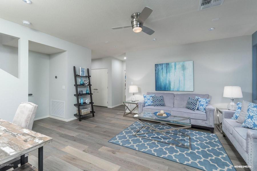 turney-2nd-level-loft-space