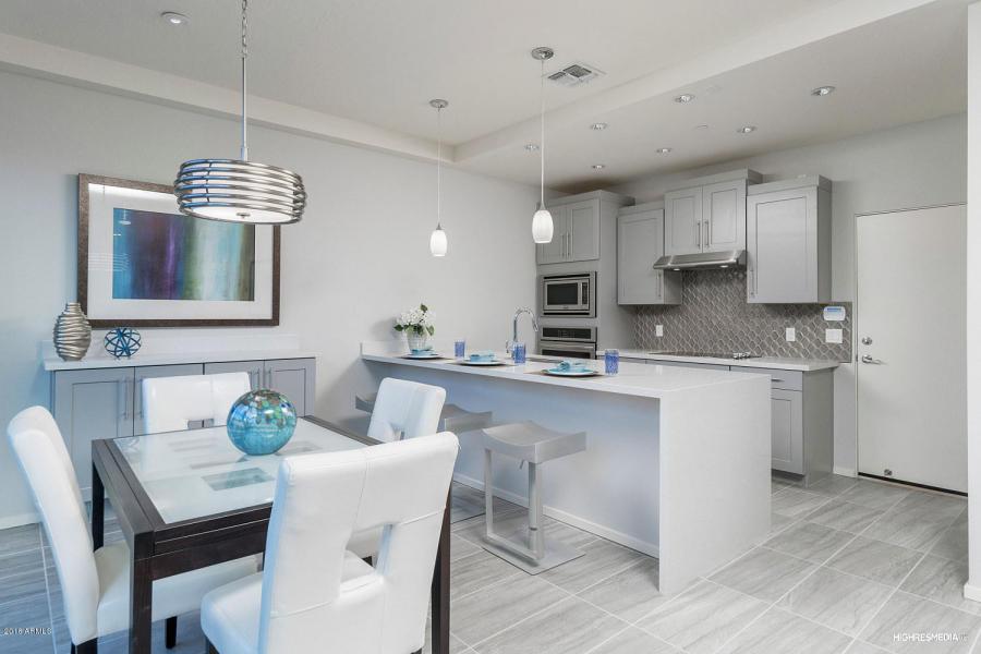 turney-kitchen-dining