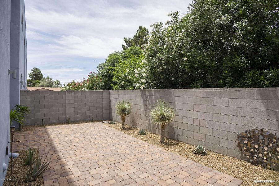 turney-pvt-patio