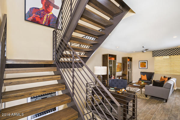 ae-stairs