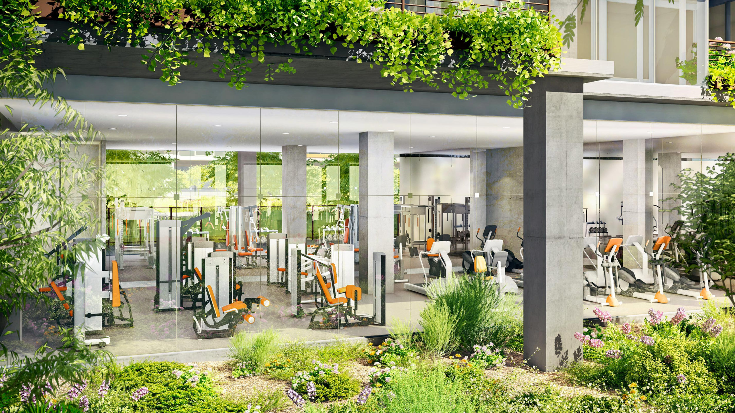 optima-kierland-fitness-center