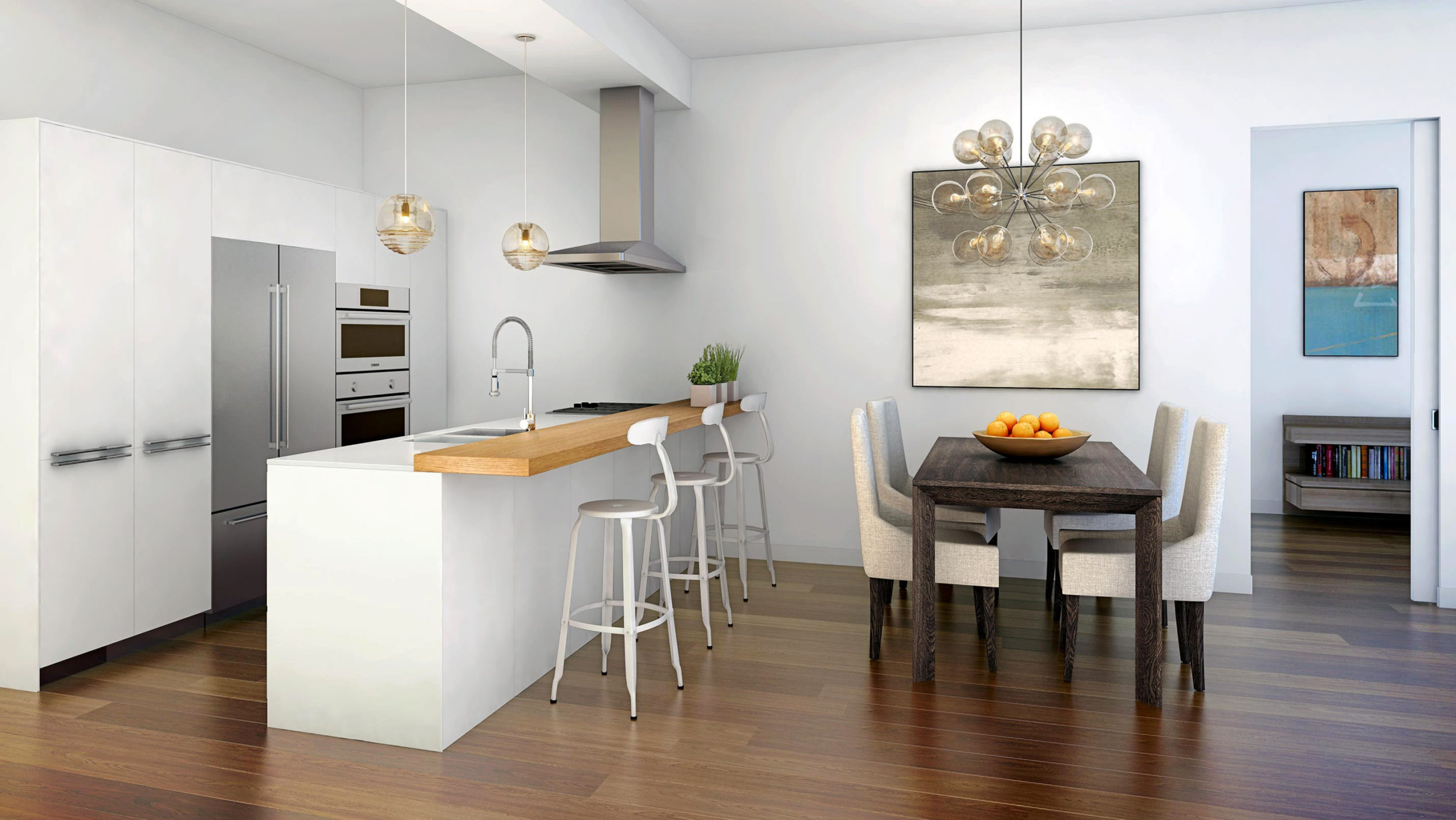 optima-kierland-kitchen