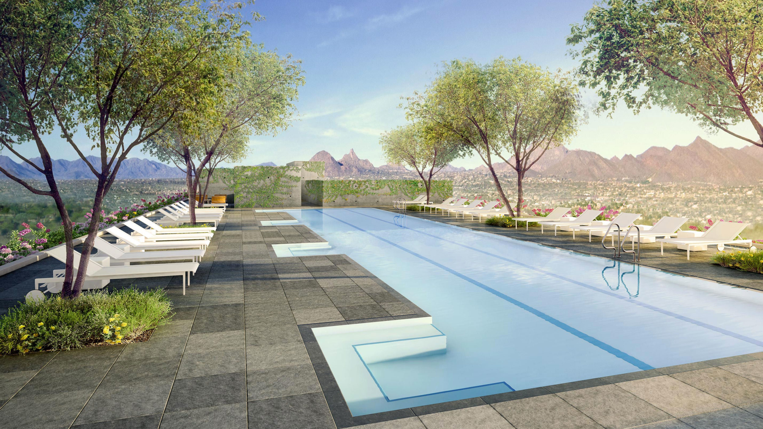 optima-kierland-lap-pool