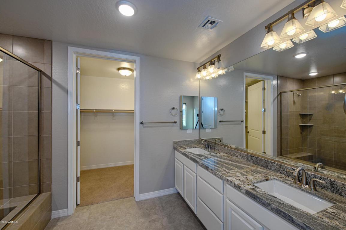 Vantage Bathroom 1