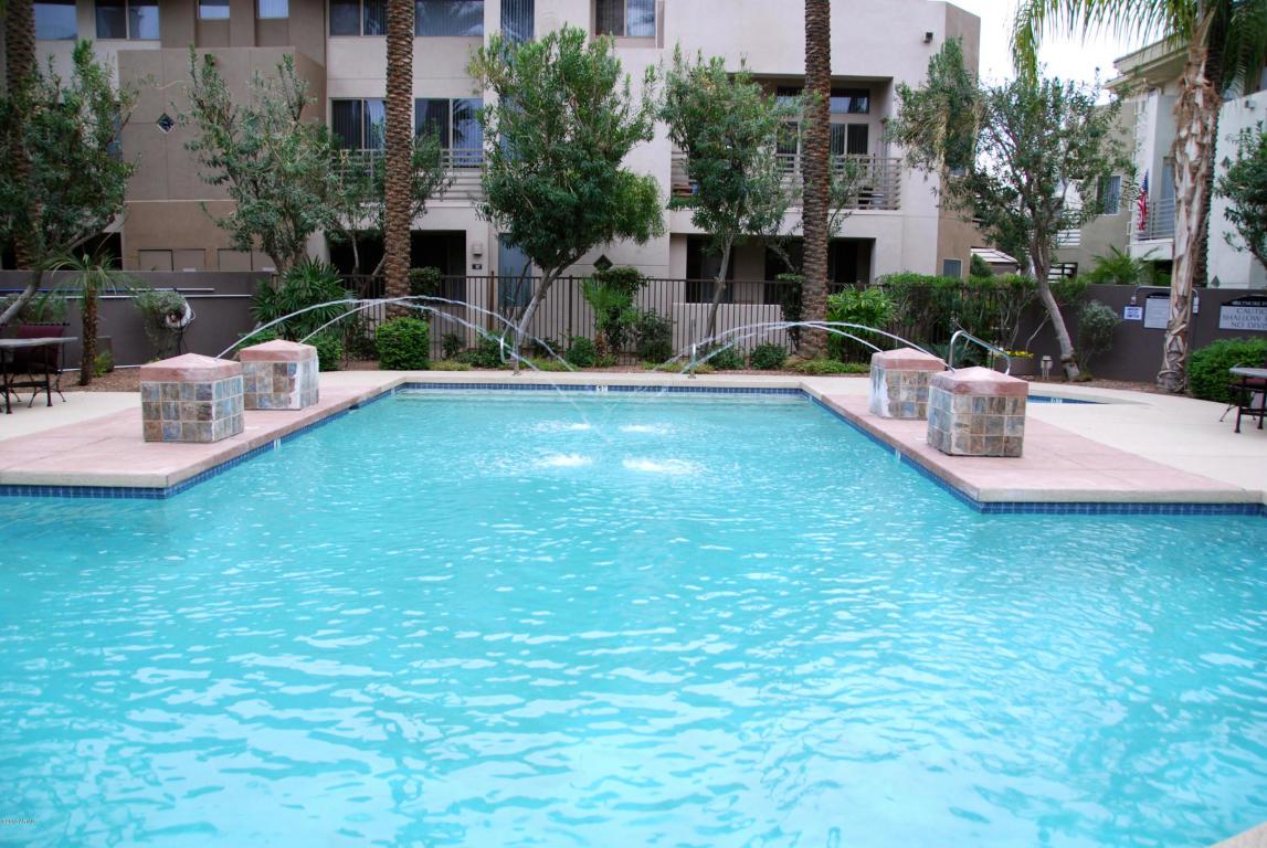 4343-n-21st-street-237-phoenix-arizona-85016