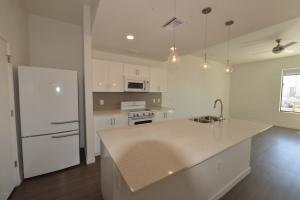 1130-n-2nd-street-412-phoenix-arizona-85004
