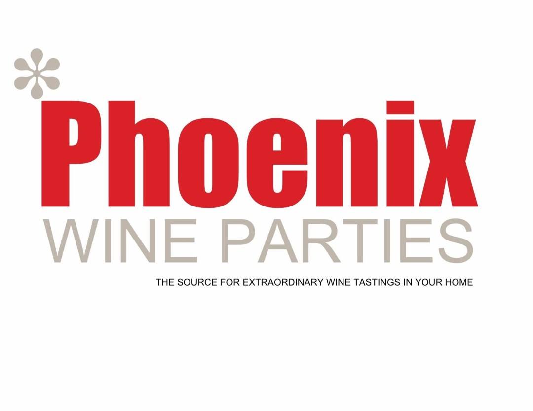 Virtual Wine Tasting Class - Phoenix Wine Parties for fun and casual ...