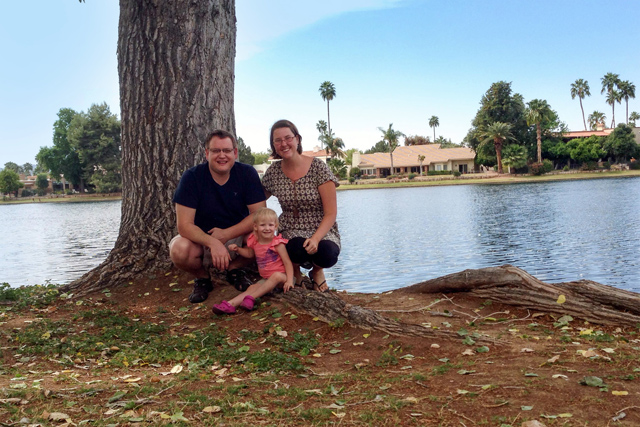 things-to-do-in-scottsdale-with-kids