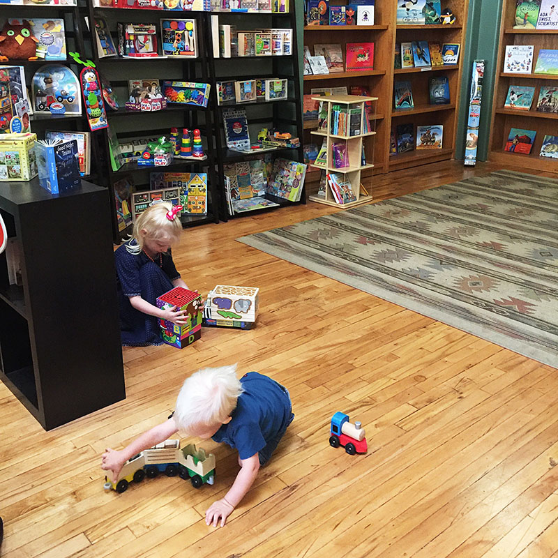 flagstaff-book-store