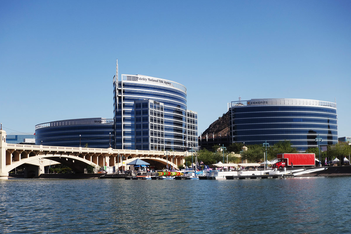 zenefits-building-tempe-arizona
