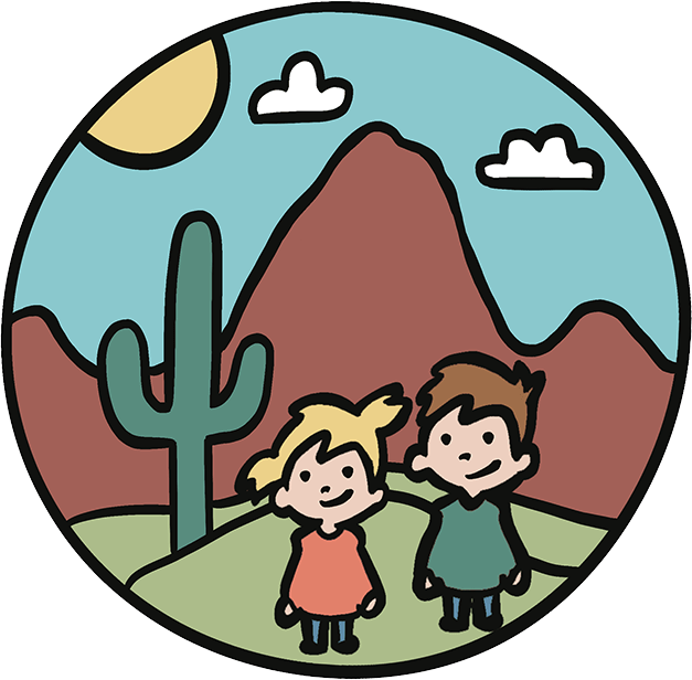 Things To Do In Phoenix With Kids 300 Things To Do With Kids