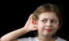 01-sordita-ipoacusia-bambini-infantile