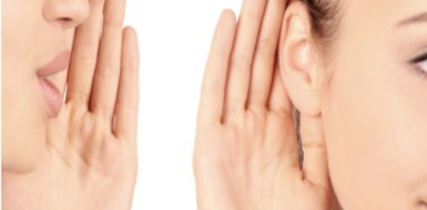 02-udito-dislessia-parola-linguaggio