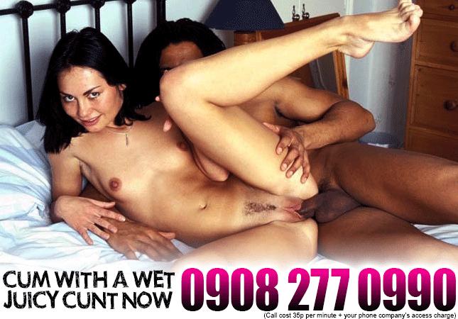 Wild XXX Hardcore | Free Sex Phone Chat Lines