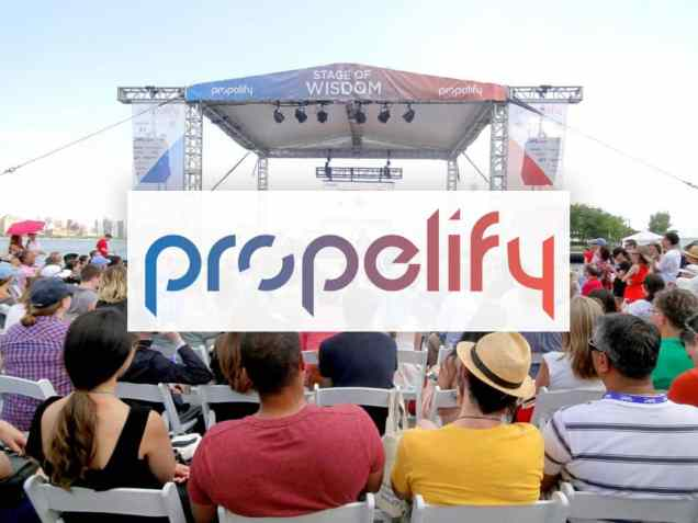 Image result for propelify 2019