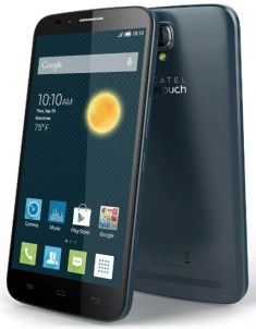 https://www.phonebunch.com/phone-pictures/alcatel_onetouch_flash_plus-2021%20(1).jpg