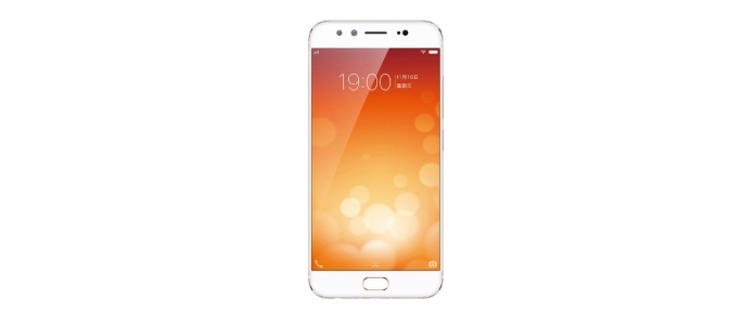 Vivo X9 Plus Mobile Phone Hard Reset And Remove Pattern Lock