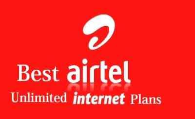 Image result for Airtel Nigeria Data Plans