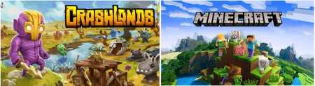 Top Android Games You Can Play And Enjoy Online Android games offline