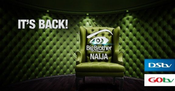 How to Watch Big Brother Nigeria 2017 Live on mobile phone, DSTV and GOTV (Video)