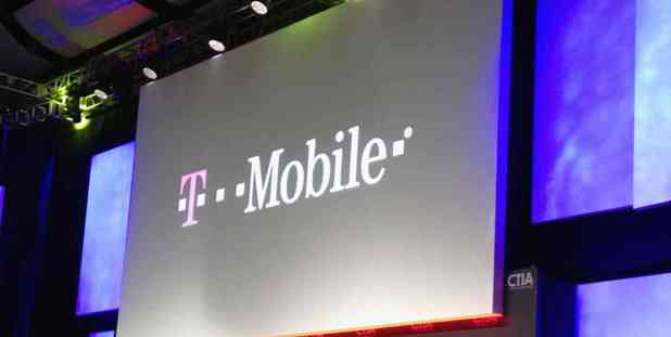 T-Mobile CTIA logo