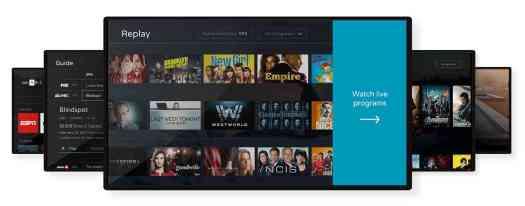 C Spire TV streaming apps