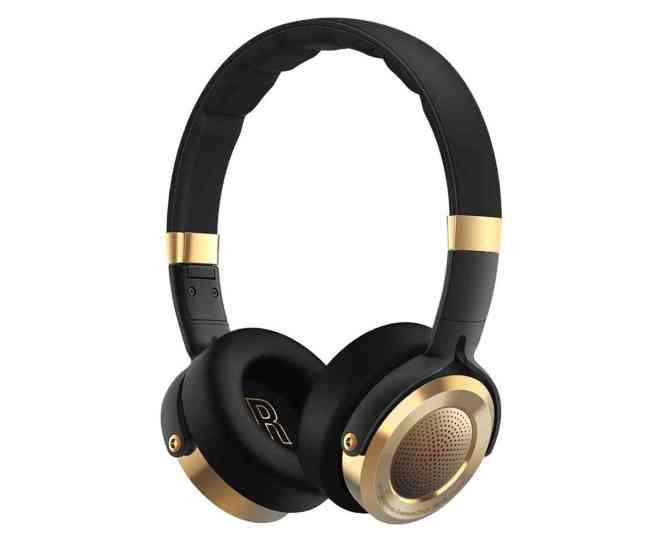 Xiaomi over-ear headphones official Amazon