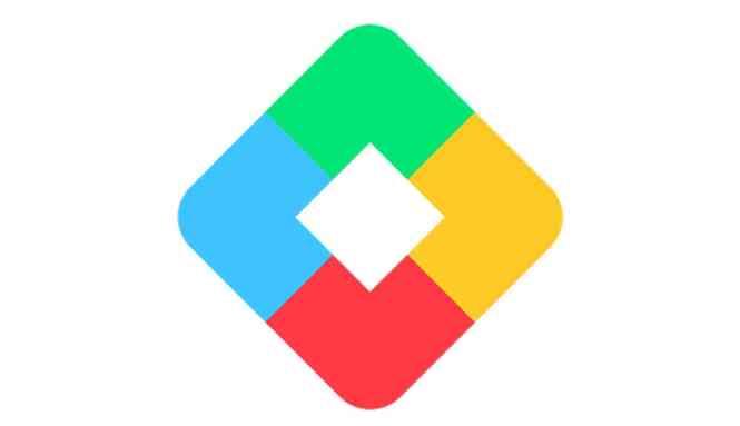 Google Play Points icon leak