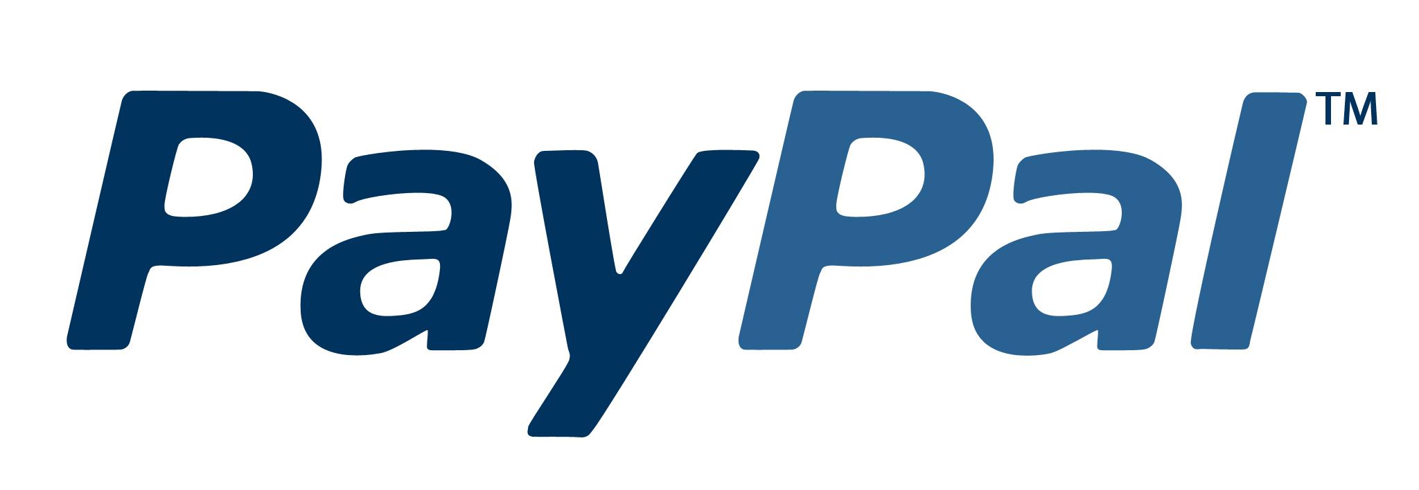 Mise au point : PayPal et ses pratiques