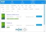 Ele Flash : Changez facilement la ROM de votre Elephone !
