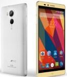 Elephone 2K : Disponible sous Android 5.0 et Windows 10 !