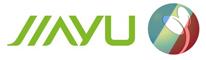 Jiayu et PhoneDroid : Partenariat officiel pour la France !