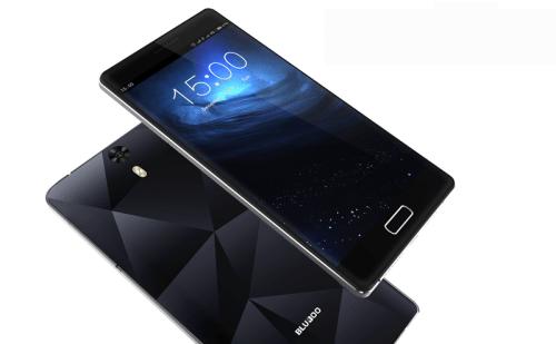Test du Bluboo Xtouch : le meilleur smartphone 5 pouces ?