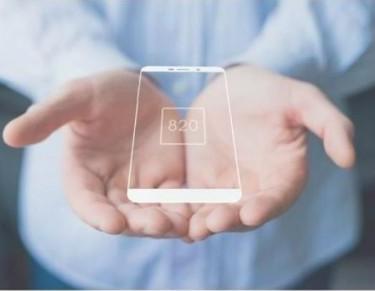 Le prochain LeTV sera le premier à être équipé d'un Snapdragon 820 ?