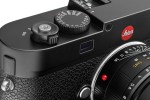 Huawei et Leica : bientôt un photophone killer ?