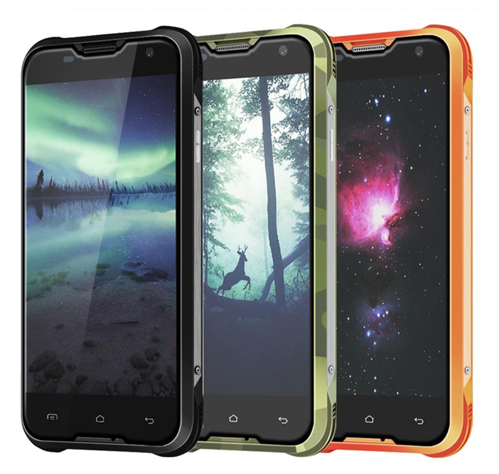 Blackview-BV5000-4G-LTE-Mobile-Phone