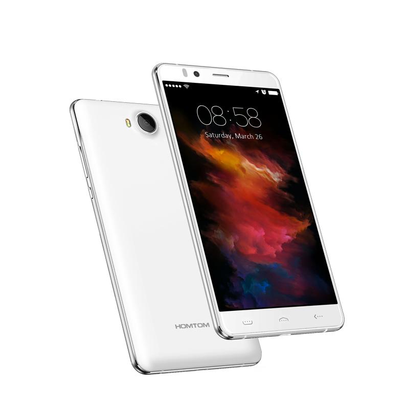 Original-Homtom-HT10-5-0-Inch-FHD-Screen-Smartphone-Helio-X20-Deca-Core-4GB-RAM-32GB