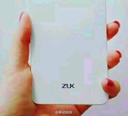 zuk-z2-01