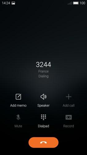 S60605-142438