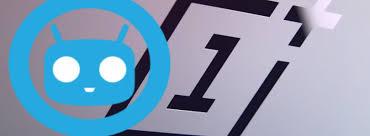 OnePlus3 : à peine sorti, déjà modifié !